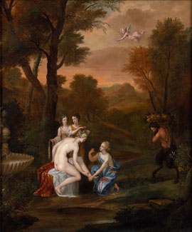 venus acquisition